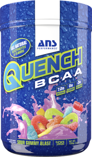 Ans Quench Bcaa 100 Servings 500x500