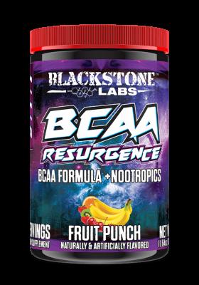 Bcaaresurgence Nootropic Fruitpunch 2000x