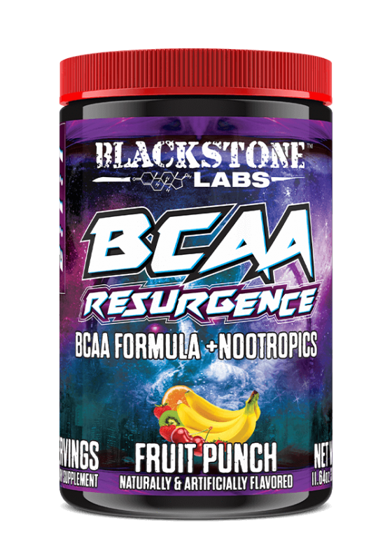 Bcaaresurgence Nootropic Fruitpunch 2000x