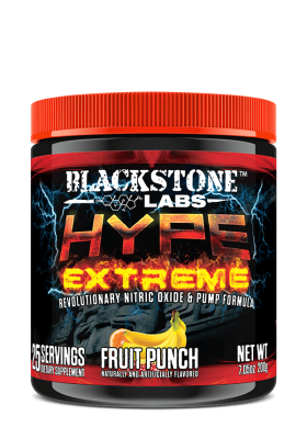 Hypeextreme Fruitpunch 1024x